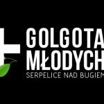 golgota_mlodych_2012