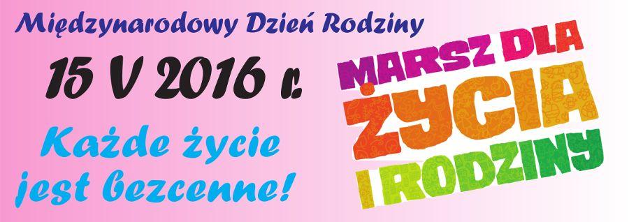 Marsz2016