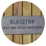 klasztor_m-250x250