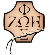 logo_zh_ruch_swiatlo_zycie